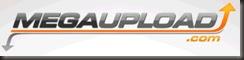 lackfer-megaupload-logo