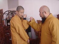 Shaolin_35_Wu_Jing_Retreat_wj