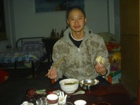 Shaolin_31_Wu_Jing_Retreat_wj