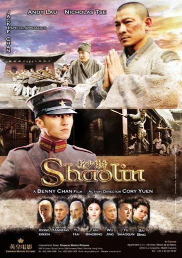 Shaolin_04