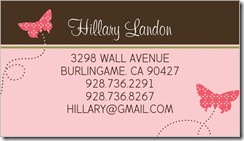 CALLINGCARD-22015-193-MERCHLARGE_FRONT-v125210375800039173
