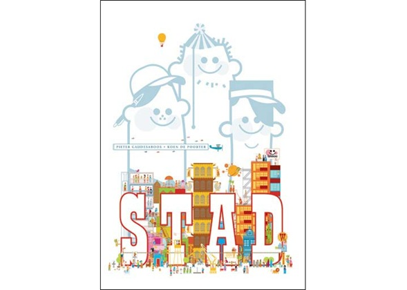 stad_cover