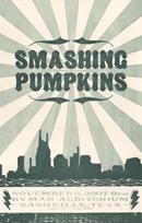 SmashingPumpkins07