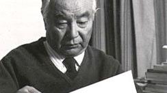 yusaku-kamekura