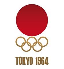 1964_tokyo_logo