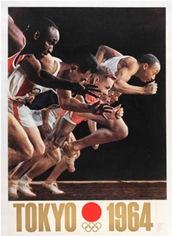 poster-yusaku-kamekura-jo-tokyo-1964-46201