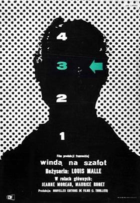 LENwinda