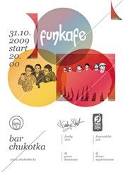 fk_poster2