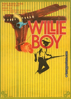 willie-oww