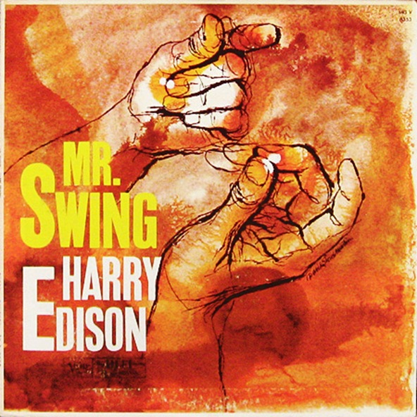 edisonMrSwing