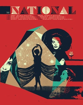 silent_giants_the_national_tour_poster_may_2009