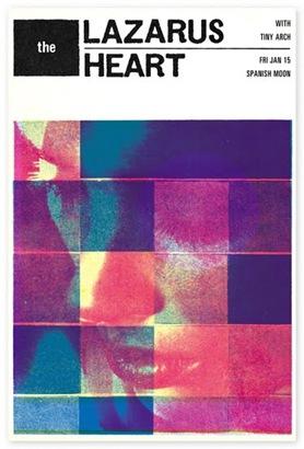 scott_campbell_poster_design__lazheart