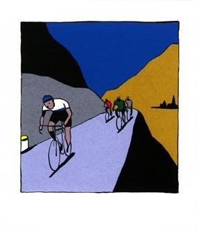 1996 Vélo 2