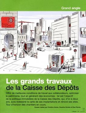 2010 03 CDC caisse-des-depots