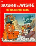 suske-en-wiske-080-de-brullende-berg0001