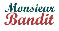 monsieurbanditlogo(fortut)(forweb)