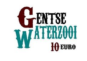 gentse waterzooi bitmap(forweb)