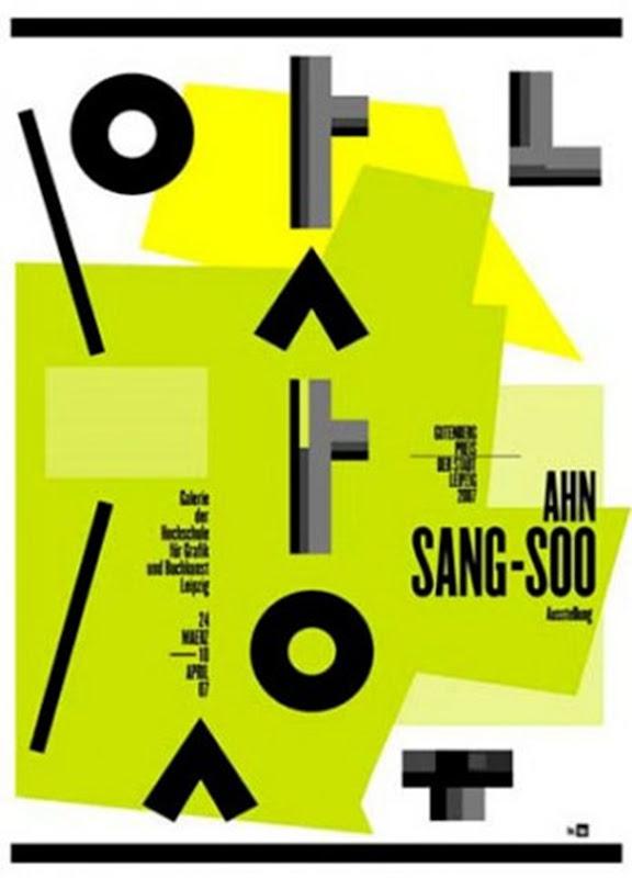 2477_ahn_sang_soo_poster_resize