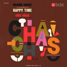 p33_happytime_chacha