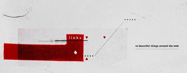 links_wide
