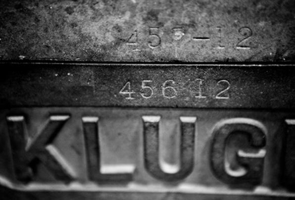 kluge_d