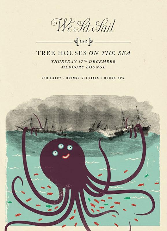 We-Set-Sail-Poster