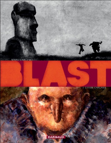 [blast016.jpg]