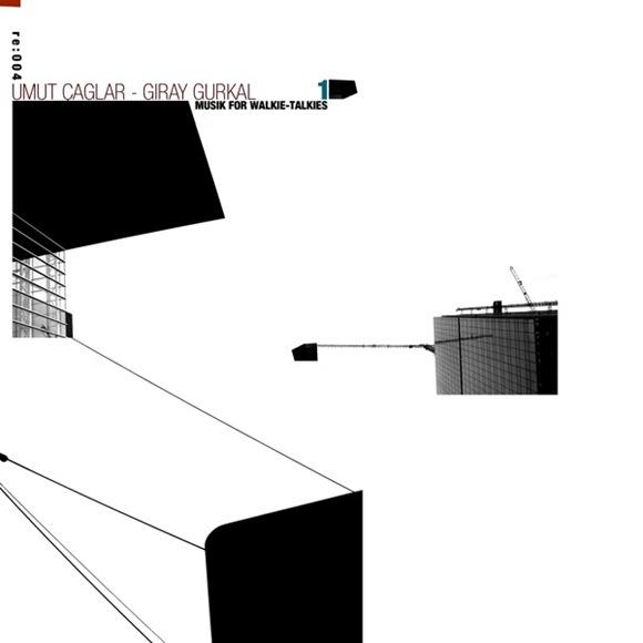 13_wt1-re004-copy