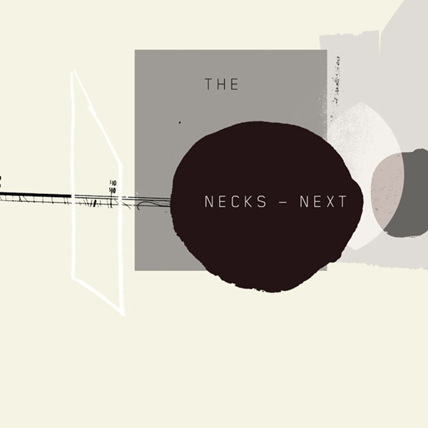 2_The-Necks-Next-heath-killen