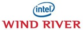 Intel Windriver
