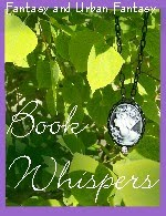 Book Whispers