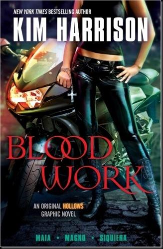 blood-workhollowsgn
