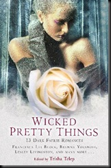 wickedprettythings