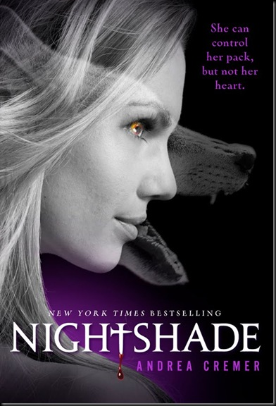NightshadePB_CAT