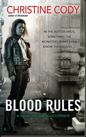 bloodrules