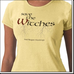 savethewitches