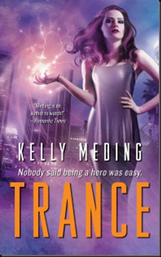 trancecover