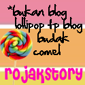 rojakStory