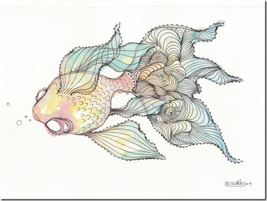 fisk_gunvor_rasmussen01