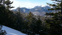 Keene Valley 1452.JPG Photo