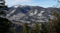 Keene Valley 1453.JPG Photo