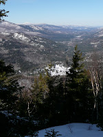 Keene Valley 1454.JPG Photo