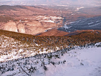 Mt Mansfield, Stow 3590.JPG Photo