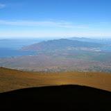 Lanai, Molokai, and Maui
