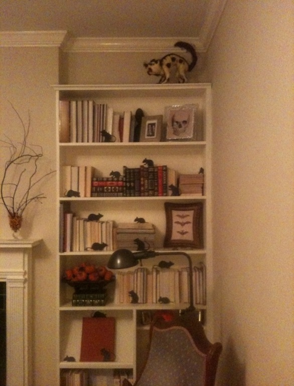 Abby_Shelf_With_lamp