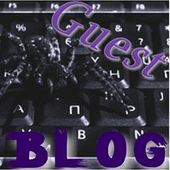 Guest Blog: DSB on What is Dark Urban Fantasy?