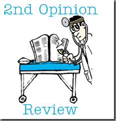 2nd Opinion Reviews Wanted