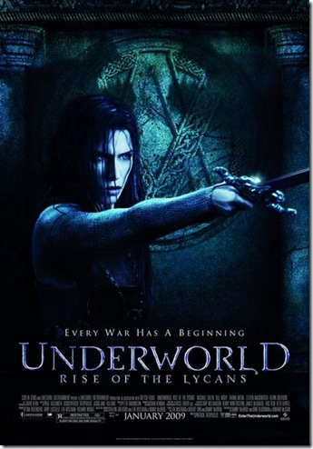 UnderWorldRiseOfTheLycans