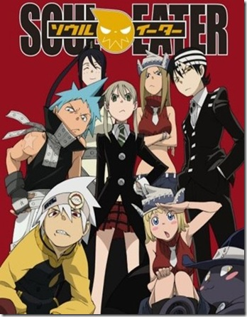 SoulEater_thumb[4]