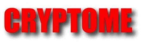 cryptome-01-570x170.jpg
